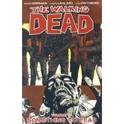 Walking-Dead-TPB---17