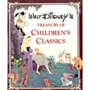 Walt-Disney-s-Treasury-of-Children-s-Classics