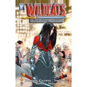 Wildcats---Nemesis