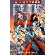 Wildstorm---Revelations