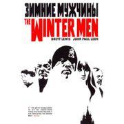 Winter-Men
