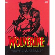 Wolverine---Inside-the-World-of-the-Living-Weapon
