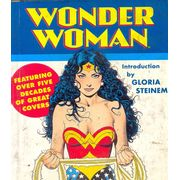 Wonder-Woman---Featuring-Over-Five-Decades-of-Great-Covers