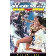 Wonder-Woman---Mission-s-End