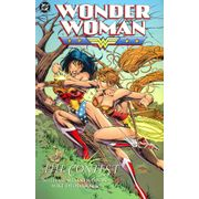 Wonder-Woman---The-Contest