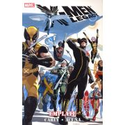 X-Men---Legacy---Emplate