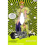 Young-Liars---Volume---2---Maestro