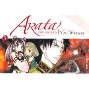 Arata---The-Legend---03