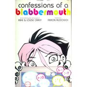 Confessions-of-a-Blabbermouth