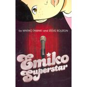 Emiko-Superstar