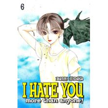 I-Hate-You-More-than-Anyone---6