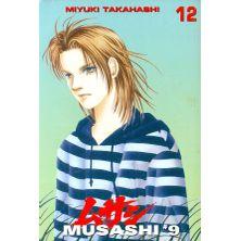 Musashi-9---12