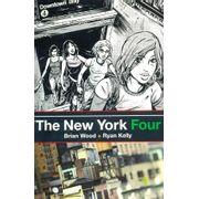 New-York-Four