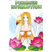 Penguin-Revolution---6