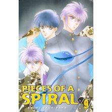 Pieces-of-a-Spiral---09