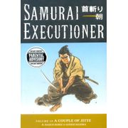 Samurai-Executioner---Volume-10