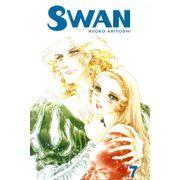 Swan---07
