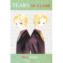 Tears-of-a-Lamb---3