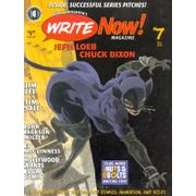 Write-Now---07