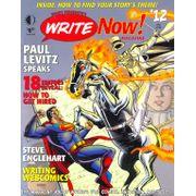 Write-Now---12