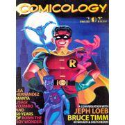 Comicology---1