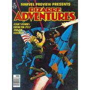 Bizarre-Adventures---20