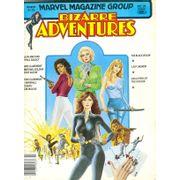 Bizarre-Adventures---25