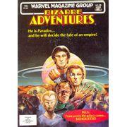 Bizarre-Adventures---30