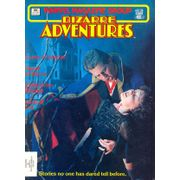 Bizarre-Adventures---33