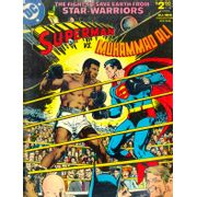 Superman-Vs.-Muhammad-Ali---The-Fight-to-Save-Earth-From-Star-Warriors
