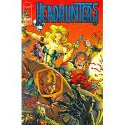 Headhunters----02