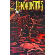 Headhunters----03
