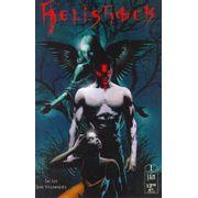 Hellshock---Volume-2---01