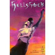Hellshock---Volume-2---02