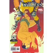 New-Invaders-2004---06