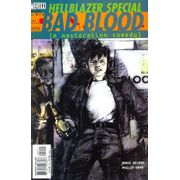 Hellblazer-Special-Bad-Blood---02