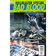 Hellblazer-Special-Bad-Blood---03