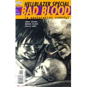 Hellblazer-Special-Bad-Blood---04