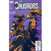 Crusades---04