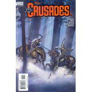 Crusades---06