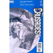 Crusades---14