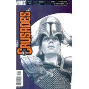 Crusades---17