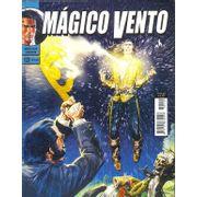 Magico-Vento---120