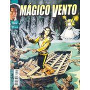 Magico-Vento---121