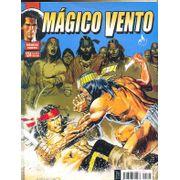 Magico-Vento---124