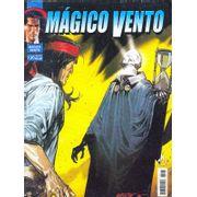 Magico-Vento---130