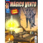 Magico-Vento---131