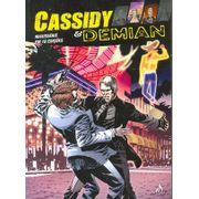 Cassidy-e-Demian---4