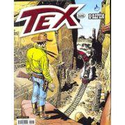 Tex---528