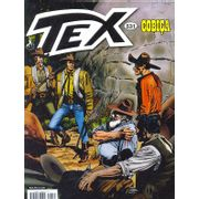 Tex---531